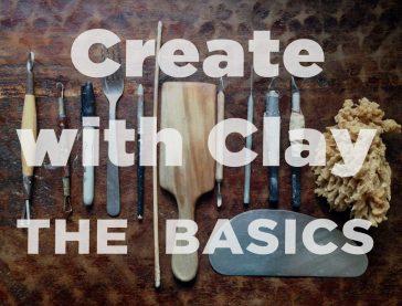 Clay FAQ