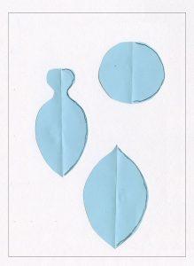 ornaments-card-1