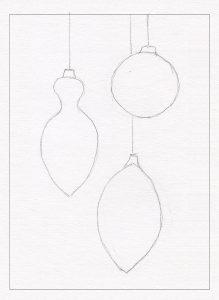 ornaments-card-2