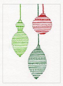 ornaments-card-3