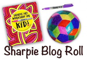 sharpie-blog-roll-2