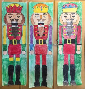 giant-nutcracker-drawing