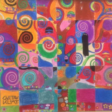 Image Result For Art And Craft Sets For Year Olds