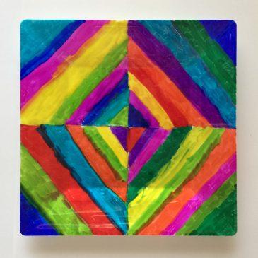 Kandinsky Common Core Art