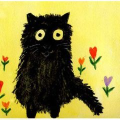 maud lewis art projects
