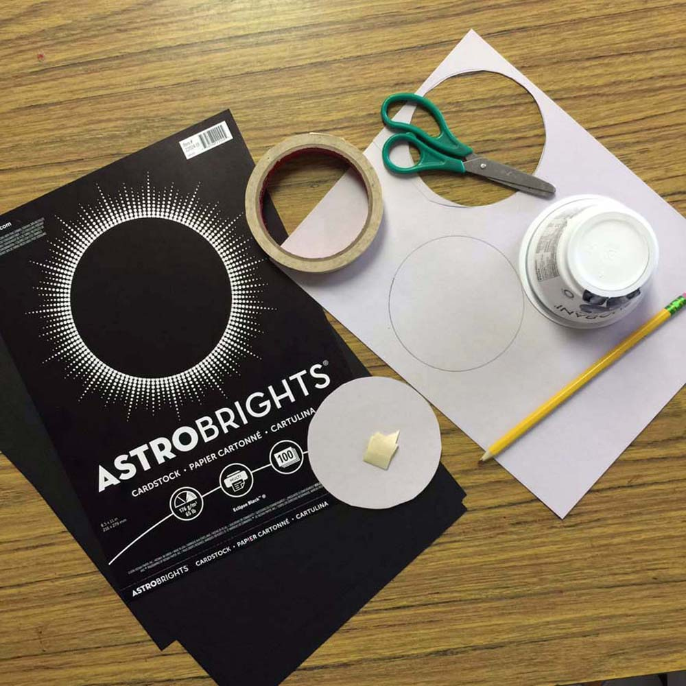 2017 solar system science project - photo #26