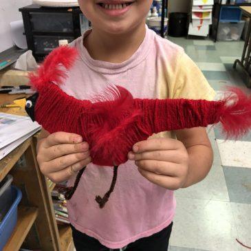 Kindergarten Archives Art Projects For Kids