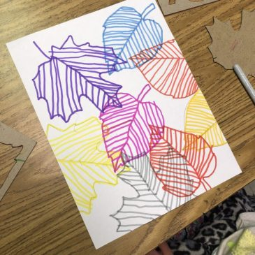 3rd Grade Archives · Art Projects for Kids