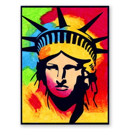 peter max for kids