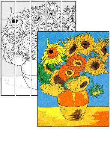 Art Projects for Kids · To support and encourage creative thinkers ...
