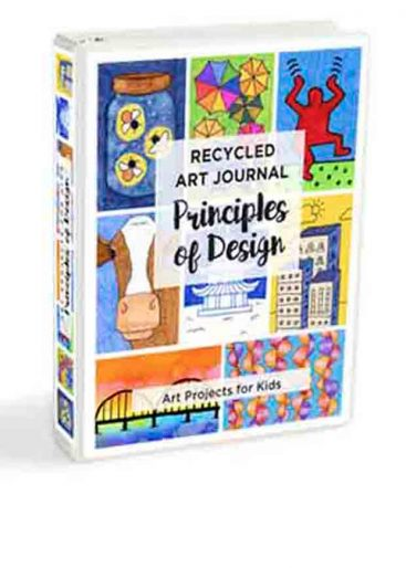 Art Projects For Kids Finding All The Best Projects So You Dont
