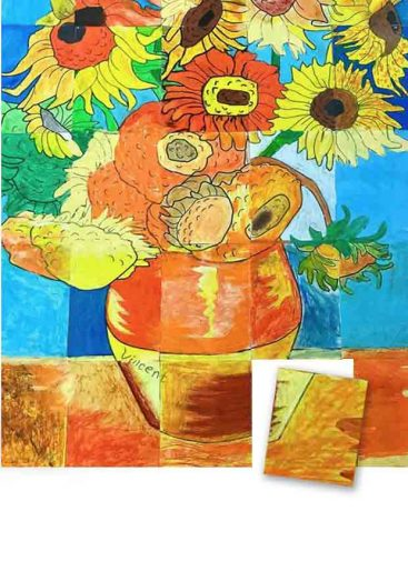Autumn Art Ideas For Teachers