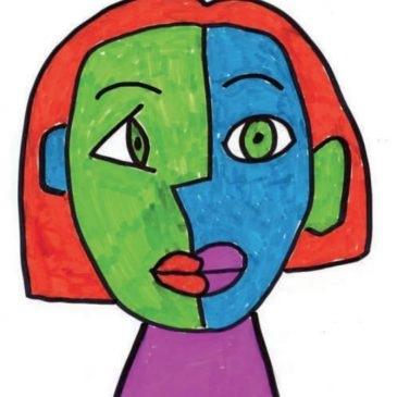 Artist Picasso Archives Art Projects For Kids