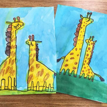 Mother S Day Archives Art Projects For Kids