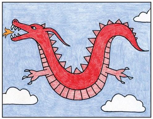 Dragon Claws Stock Illustrations – 1,436 Dragon Claws Stock Illustrations,  Vectors & Clipart - Dreamstime