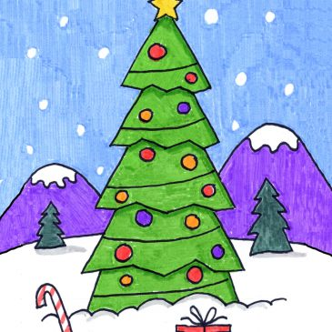 christmas archives art projects for kids christmas archives art projects for kids