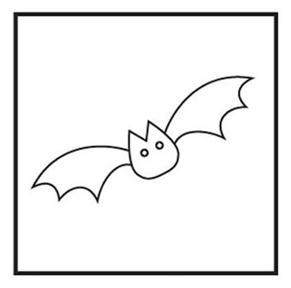 How To Draw Halloween Things Art Projects For Kids