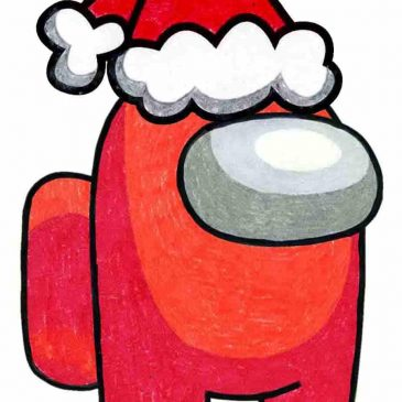Christmas Archives Art Projects For Kids