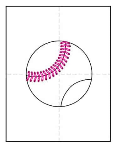 Baseball 5 – Activity Craft Holidays, Kids, Tips