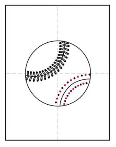 Baseball 7 – Activity Craft Holidays, Kids, Tips
