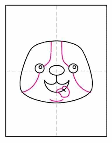 Dog 4 – Activity Craft Holidays, Kids, Tips