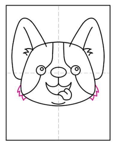 Dog 6 – Activity Craft Holidays, Kids, Tips