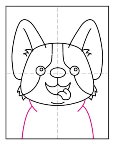 Dog 7 – Activity Craft Holidays, Kids, Tips