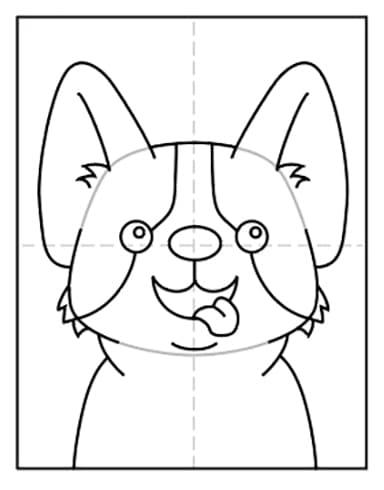 Dog 8 – Activity Craft Holidays, Kids, Tips