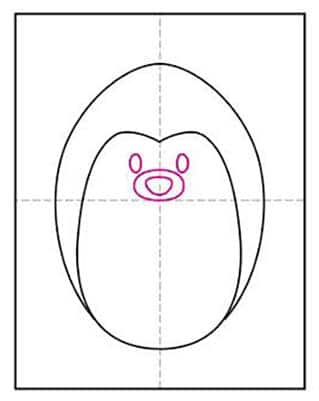 Hog 3 – Activity Craft Holidays, Kids, Tips