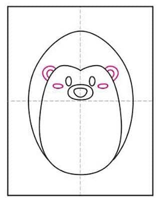 Hog 4 – Activity Craft Holidays, Kids, Tips