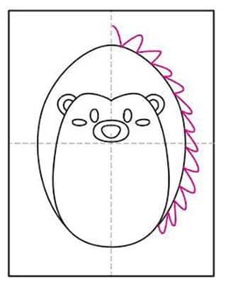Hog 5 – Activity Craft Holidays, Kids, Tips