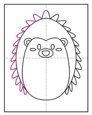 Hog 6 – Activity Craft Holidays, Kids, Tips