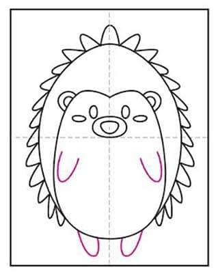 Hog 7 – Activity Craft Holidays, Kids, Tips