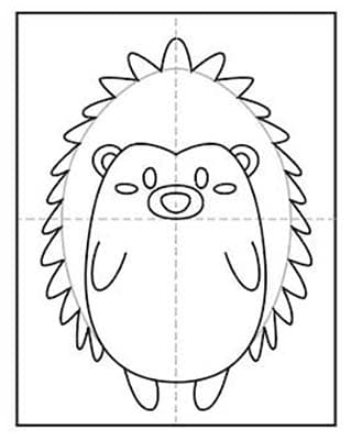 Hog 8 – Activity Craft Holidays, Kids, Tips
