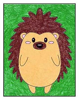 Hog 9 – Activity Craft Holidays, Kids, Tips