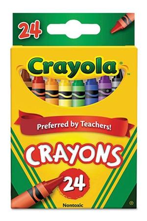 Crayola smaller – Activity Craft Holidays, Kids, Tips